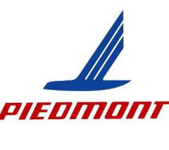 Piedmont Airlines Phone Number