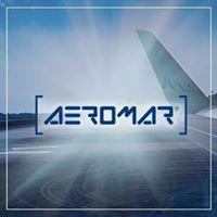 Aeromar  Airlines  Phone number