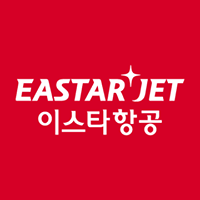 Eastar Jet Customer Service Number
