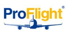 ProFlight Airlines Phone Number