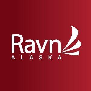 Ravn Alaska Phone Number