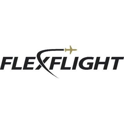 Flex Flight Phone number