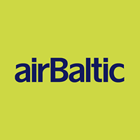 Air Baltic Tickets Online