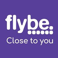 Flybe British European Phone number
