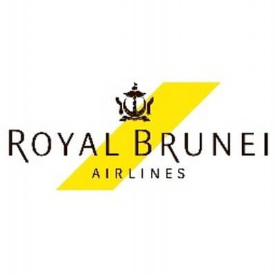 Royal Brunei Airlines Booking