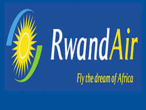RwandAir Phone Number