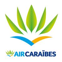 Air Caraibes Reservation