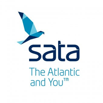 SATA Air Acores Phone Number