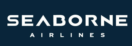 Seaborne Airlines Reservations