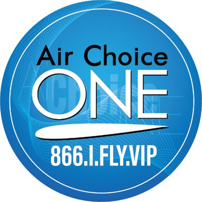 Air Choice One Reservations
