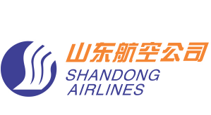 Shandong Airlines Phone Number