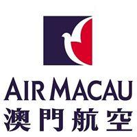 Air Macau  Phone number