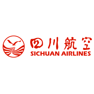 Sichuan Airlines Phone Number
