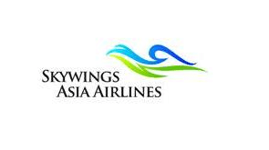 Skywings Asia Airlines Phone Number