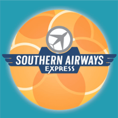 Southern Airways Express Phone Number