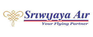 Sriwijaya Air Booking