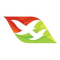 Air Seychelles Phone number