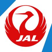 Jalways Airlines Booking Phone Number
