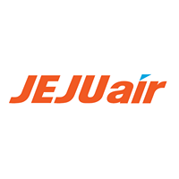 Jeju Air Booking & CancellationContact Number
