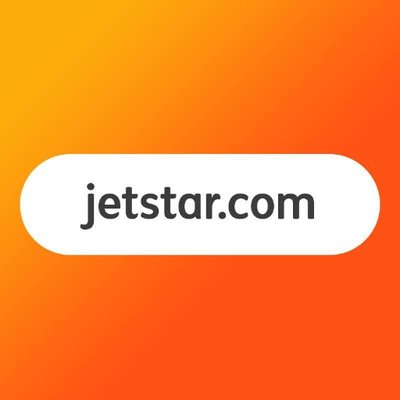 Jetstar Airways Contact number
