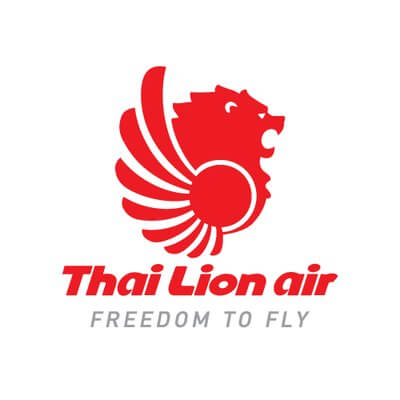 Thai Lion Air Phone Number