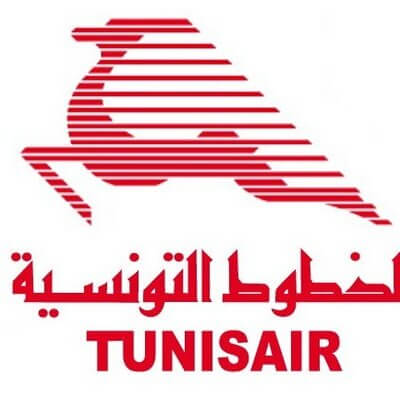 Tunis Air UK Phone Number