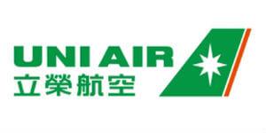 UNI Airways Phone Number