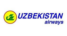 Uzbekistan Airways Contact Number Phone Number