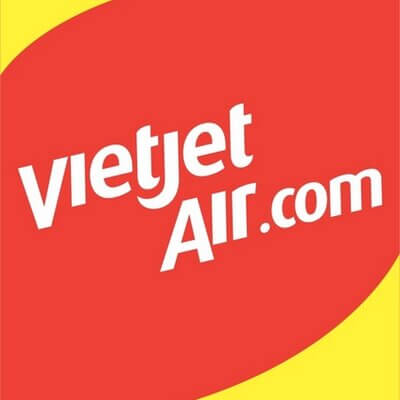 VietJet Airlines Online Booking