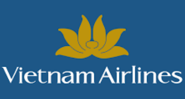 Vietnam Airlines Phone Number