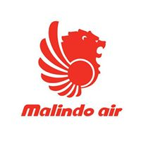 Malindo Air Phone Number