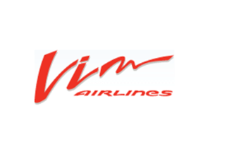 VIM Airlines Phone Number