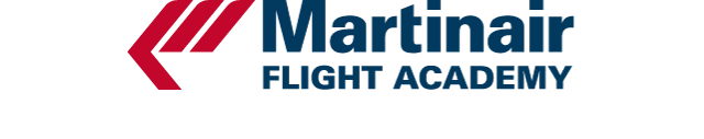 Martinair Holland Phone number