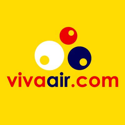 Viva Columbia Airlines Phone Number