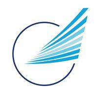 Azerbaijan Airlines Flights Customer Service Phone Number