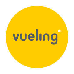 Vueling Airlines Phone Number