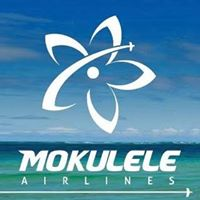 Mokulele Airlines Phone number