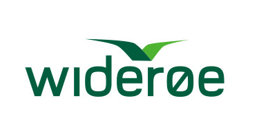 Wideroes Airlines Phone Number
