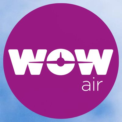 WOW Air Phone Number