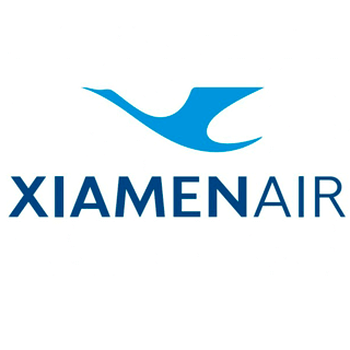 Xiamen Airlines Phone Number