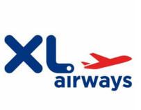 XL Airways France Phone Number