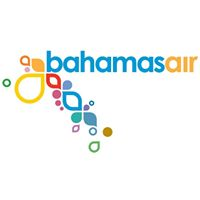 Bahamasair Phone number
