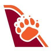 Bearskin Airlines Phone number