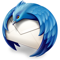 Thunderbird Mail Phone Number