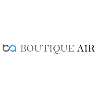 Boutique Air Phone number