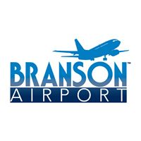 Branson Air Express Reservations