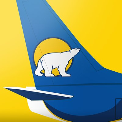 Canadian North Airlines Phone number