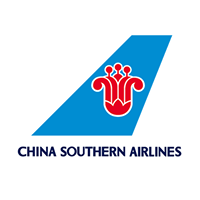 China Southern Airlines Phone Number