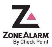 ZoneAlarm Antivirus Phone Number