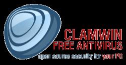 ClamWin Antivirus Support Phone Number